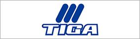 TIGA Tigger