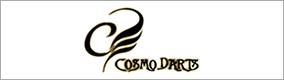 Cosmo dart