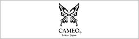 CAMEO cameo