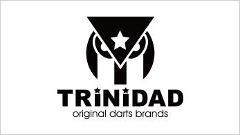 TRiNiDAD(トリニダード)