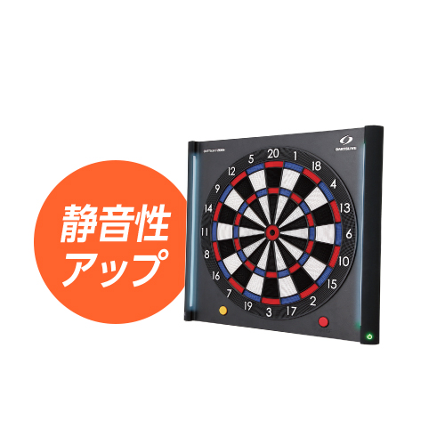 Home Electronic Dart Board Dartslive 200s Dartslive 200s The Mail Order Tito Web Head Office Specialized In Dart We Sell Dart Goods Mail Order Online Shop Various Dart Articles